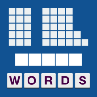 Pressed For Words 11.0 APK Mod