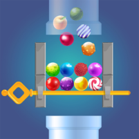 Prime Ball games: pull the pin & puzzle games 2021 1.0.6 APK Mod