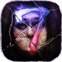 Seven – Deadly Revelation – Horror Chat Adventure 1.5.74 APK Mod