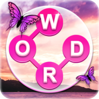 Word Connect- Word Games:Word Search Offline Games 7.7 APK Mod