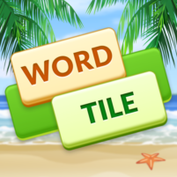 Word Tile Puzzle Brain Training & Free Word Games   APK Mod 1.0.8