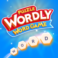 Wordly Link Together Letters in Fun Word Puzzles  2.3 APK Mod