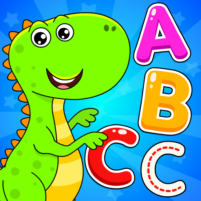Baby Learning Games for 2, 3, 4 Year Old Toddlers 1.0 APK Mod