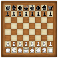 Chess free learn♞- Strategy board game 1.0 APK Mod