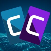 Crypto Cards Collect and Earn  2.1.3 APK Mod