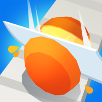 Super Factory Tycoon Game  2.4.2 APK Mod