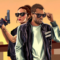 Last Outlaws The Outlaw Biker Strategy Game  1.1.13 APK Mod