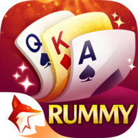 Rummy ZingPlay – Compete for the truest Rummy fun   APK Mod 28.0.103