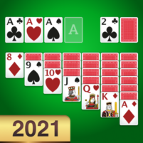 Solitaire Classic Solitaire Card Game  1.0.34 APK Mod