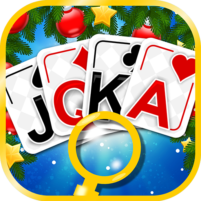 Solitaire Mystery  24.4.3 APK Mod