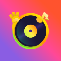 SongPop® 3 – Guess The Song  001.004.007 APK Mod