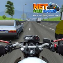Traffic Moto  0.9com.stundpage.nimi.fruit.blender APK Mod