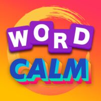 Word Calm Relax and Train Your Brain  2.3.2 APK Mod