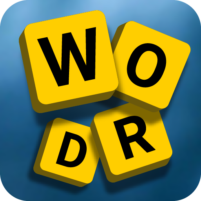 Word Maker – Word Connect  1.0.23 APK Mod