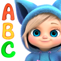 ABC – Phonics and Tracing from Dave and Ava 1.0.39 APK Mod