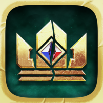 GWENT: The Witcher Card Game  8.5 APK Mod