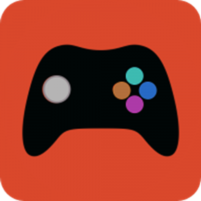100 in 1 Games, All New Games  3.9 APK Mod