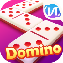 Higgs Domino-Ludo Texas Poker Game Online  APK Mod