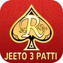 Jeeto Teen Patti & Rummy – Real 3 Patti Online  APK Mod