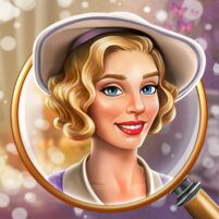 Lynda's Legacy – Hidden Objects  APK Mod