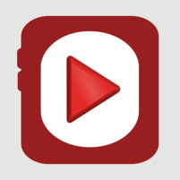 Overplay Games – Videos you Play, Games you Make  APK Mod
