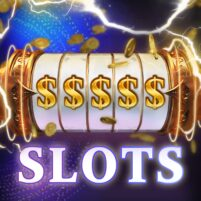 Rolling Luck: Win Real Money Slots Game & Get Paid  1.0.7 APK Mod