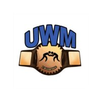 Ultimate Wrestling Manager  1.16 APK Mod