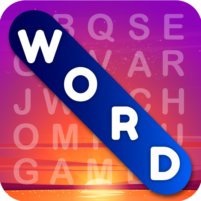 Word Search Puzzle – Free Word Game and Word fun  APK Mod