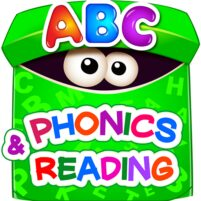 Baby ABC in box! Kids alphabet games for toddlers!  3.3.3.2 APK Mod