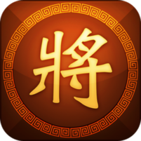 Chinese Chess – Chess Online  2.10 APK Mod