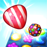 (JP Only)Match 3 Game: Fun & Relaxing Puzzle  1.730.2 APK Mod