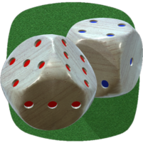 Present for Manager (classic board game)  APK Mod