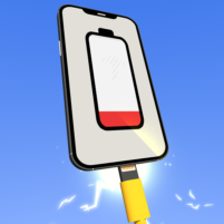 Cable Stack  APK Mod