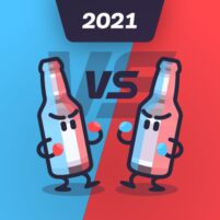 Drinktivity: Drinking Games for Adults  APK Mod