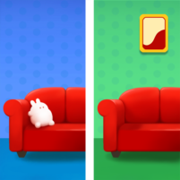 Find The Differences  APK Mod