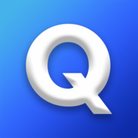 Quizingle – Play Quiz and Earn Exciting Rewards  APK Mod