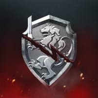 GWENT: The Witcher Card Game  9.2 APK Mod
