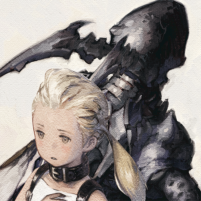 NieR Re[in]carnation  or Android APK Mod
