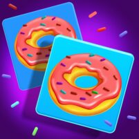 Pair Tiles is a matching puzzle game!  APK Mod