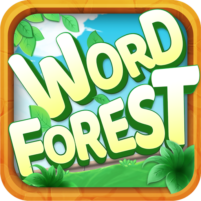 Word Forest –  Word Connect & Word Puzzle Game  APK Mod