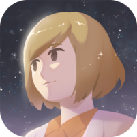 OPUS: The Day We Found Earth  APK Mod