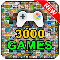 All Games, All in one Game, New Games, Casual Game  APK Mod