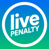 Live Penalty: Score goals against real goalkeepers  APK Mod