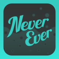 Never Have I Ever – Drinking game 18+  2.4.2 APK Mod
