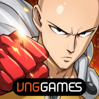 One Punch Man: The Strongest  APK Mod