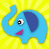 Toddler Educational Puzzles: Pooza for Toddlers  APK Mod